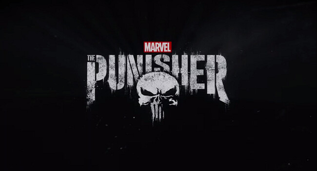 THE PUNISHER (EL CASTIGADOR) de HASBRO