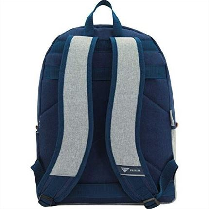 Sportandem Mochila Escolar Teen (Adaptable a Carro)