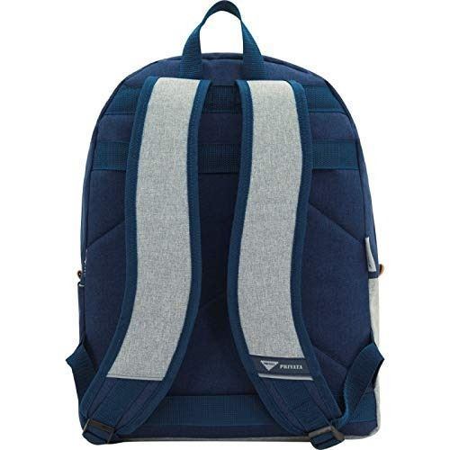 Sportandem Mochila Escolar Teen (Adaptable a Carro) (1)